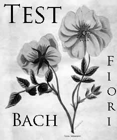 fiori_di_bach